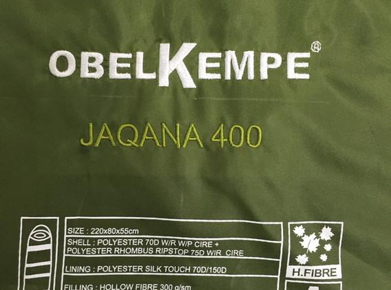 JAQANA 400 (1).jpg