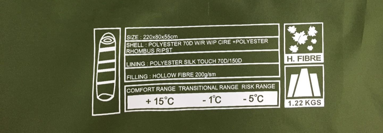 Sleeping bag specifications.jpg