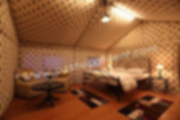 Swiss Cottage tent Inner.jpeg