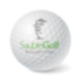 SGCClogogolfball.png