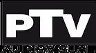 Logo-PTV-2.png