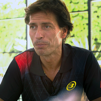 Jon García Ariño