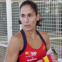 Majo Sánchez Alayeto