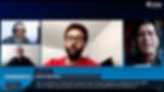 Captura de pantalla 2020-05-19 a las 16.