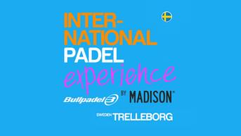 IPE Trelleborg.jpg