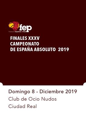 campeonato__de_españa_Absoluto__2019.jpg