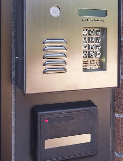 access-keypad.jpg