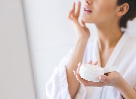5 zasad pielęgnacji twarzy