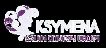 logo-ksymena%2525202_edited_edited_edite
