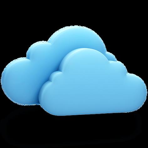 kisspng-cloud-computing-information-tech