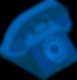 2019_0917_site-serviços4.png