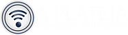 logo__APLATEIA_I.png