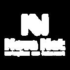 Nova Net.png