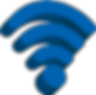 2019_0917_site-serviços.png