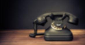 telefono old.jpg