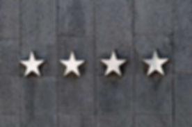 rating wall.jpg
