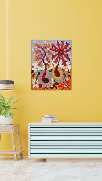 Cactus Garden - ArtPlacer.jpg