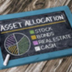 asset-allocation_edited.jpg