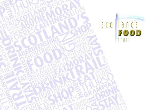 Scotlands Food Trail