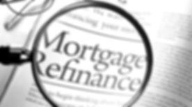 refinancing_edited.jpg