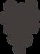 MV-logo-black.png