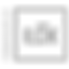 RadekILCIK-logo-graficky-designer.png