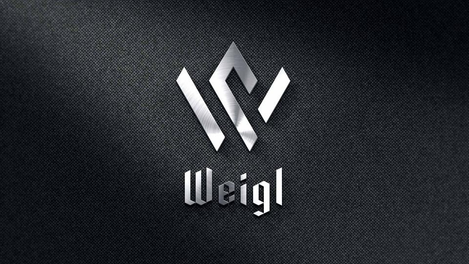 Weigl, osobní značka