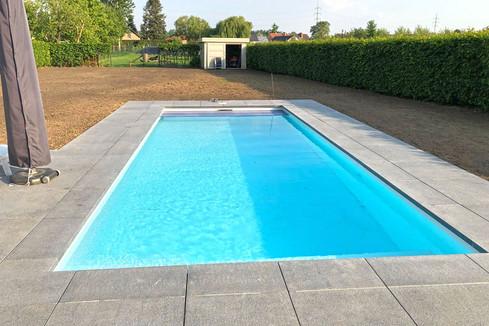 Poolone-baRealizace bazénu Poolonezeny-12.jpg