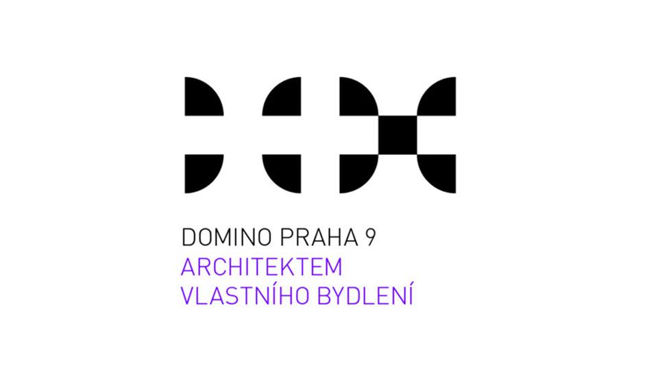 Domino 9
