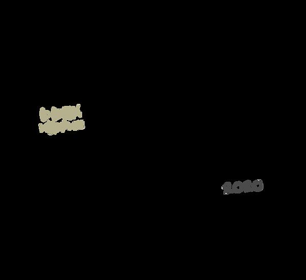 mladoch20-vrstva4_02.png