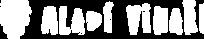 MV-logo2-white.png
