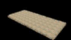 PoolOne-metod_0006_B.png