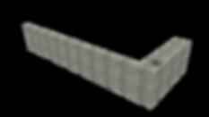PoolOne-metod_0002_E-predni-cast.png