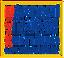 1_Logo-NVC_ramecek_napis.png
