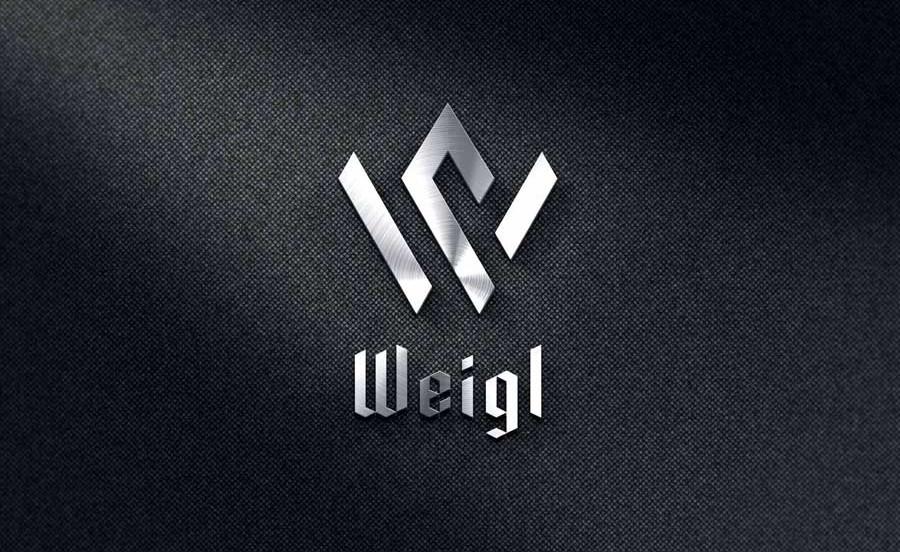 Weigl