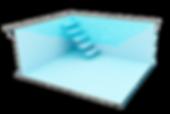 schody_demo-web.png