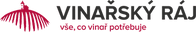 VinarskyRaj_logo-2017-60.png