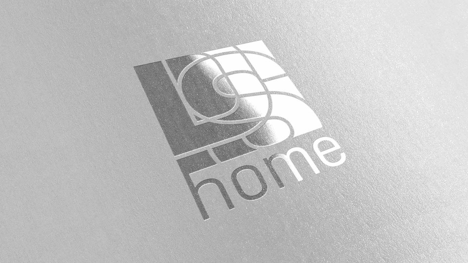 DS home