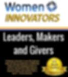 woman innovators.jpg