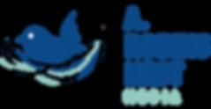 FINAL Logo - by the CREATIF Design Studi