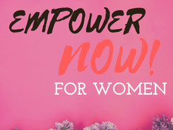 Empower Now for Women