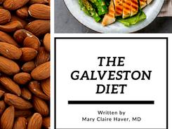 The Galveston Diet