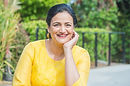 Veena Rao-26.jpg