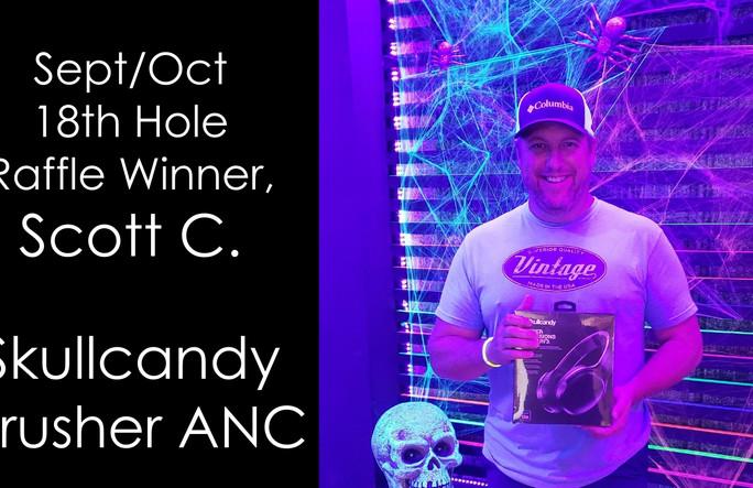 Skullcandy Winner_page-0001.jpg