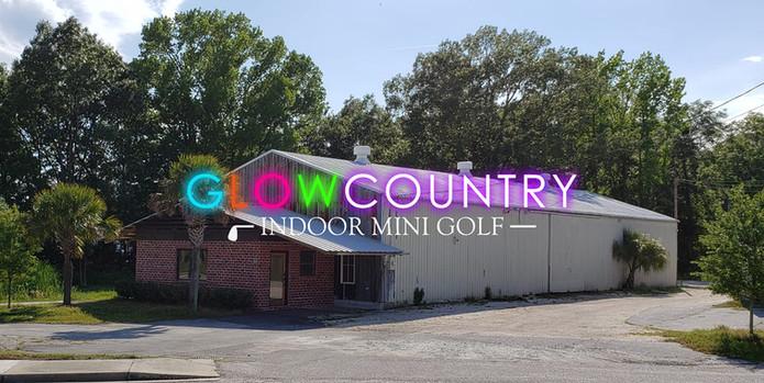 Glowcountry