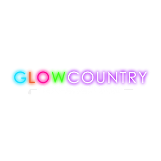Glowcountry-Miniature-Golf-Logo-A2.png
