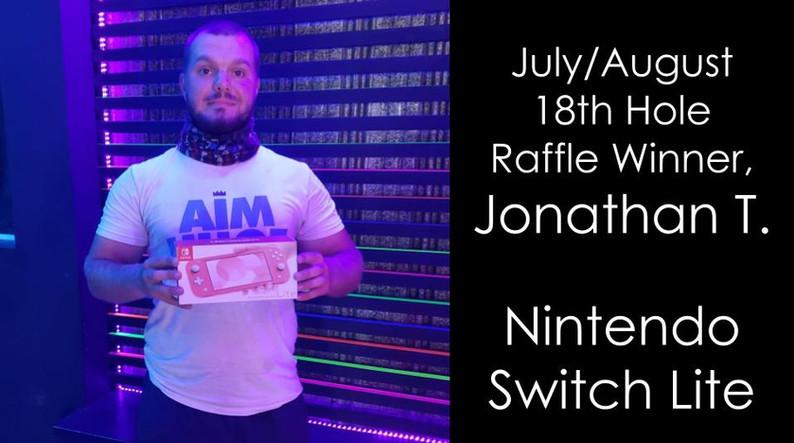 Nintendo Switch Winner.jpg