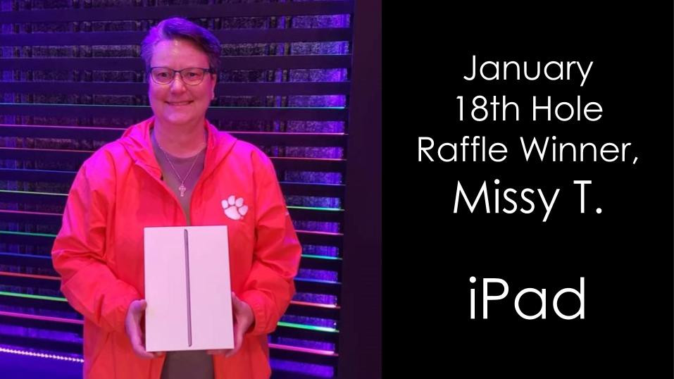 iPad Winner (1).jpg