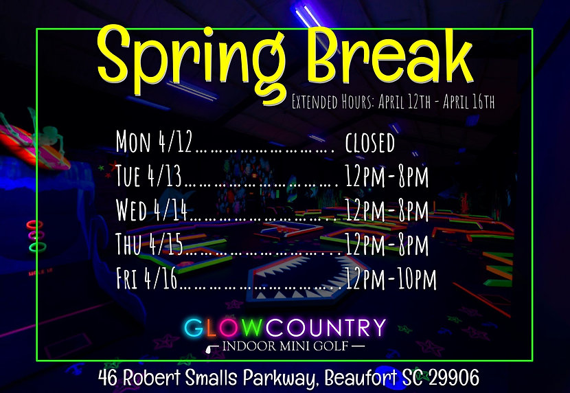 spring break hours 4_12-4_16_page-0001.j