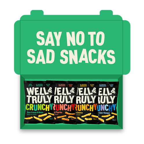 I'm-Bad-at-Decisions Pack
